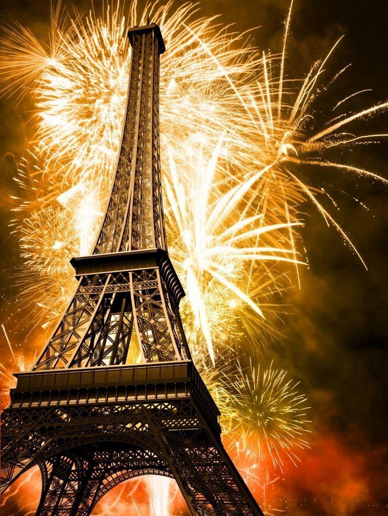 Париж. Эйфлева башня.jpg