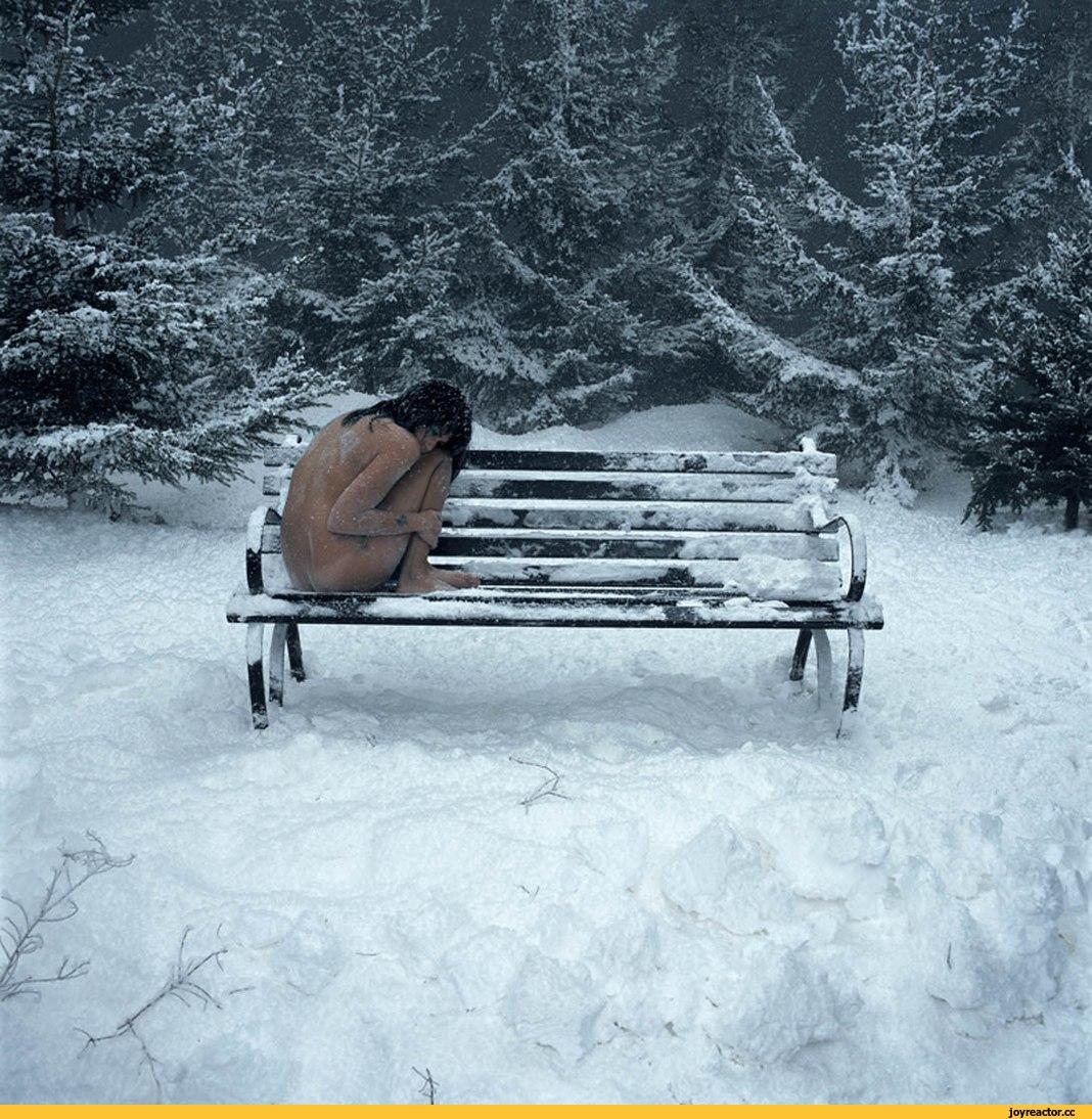 Эротика-песочница-эротики-зима-пришла-4002711.jpeg