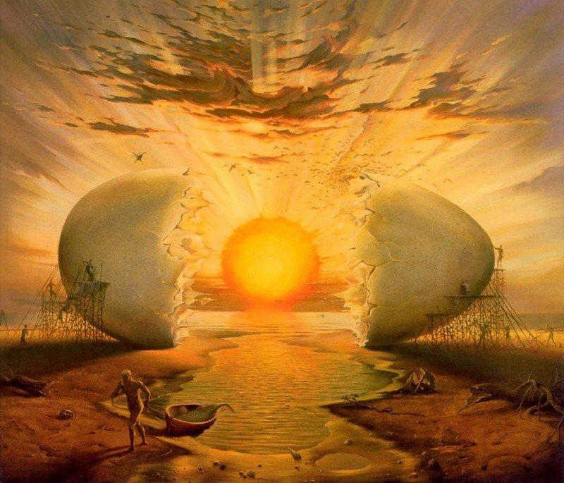 Рождение Солнца.jpg