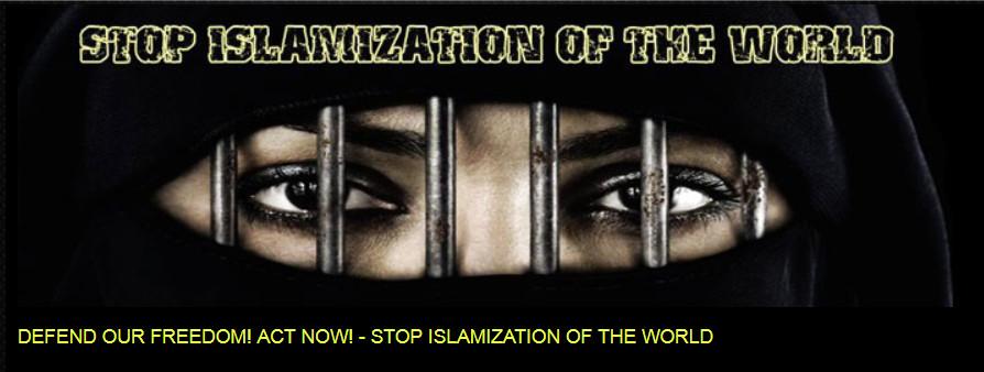 Stop Islamization.jpg