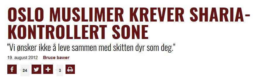 Ислам в Норвегии (1).jpg