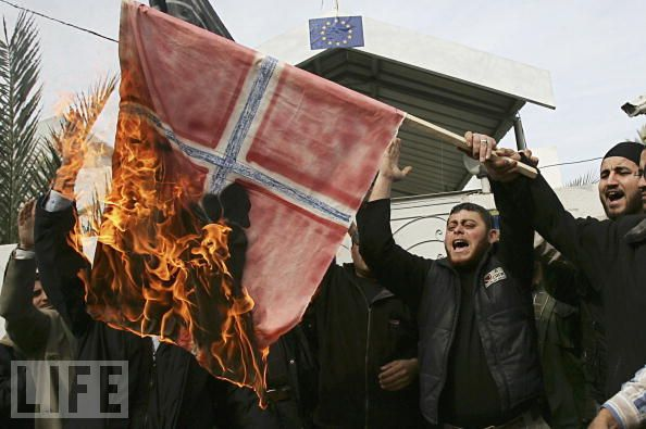 Ислам в Норвегии.jpg