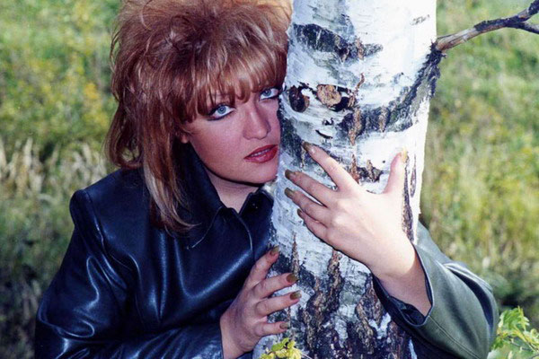 Анастасия Минцковская (2)