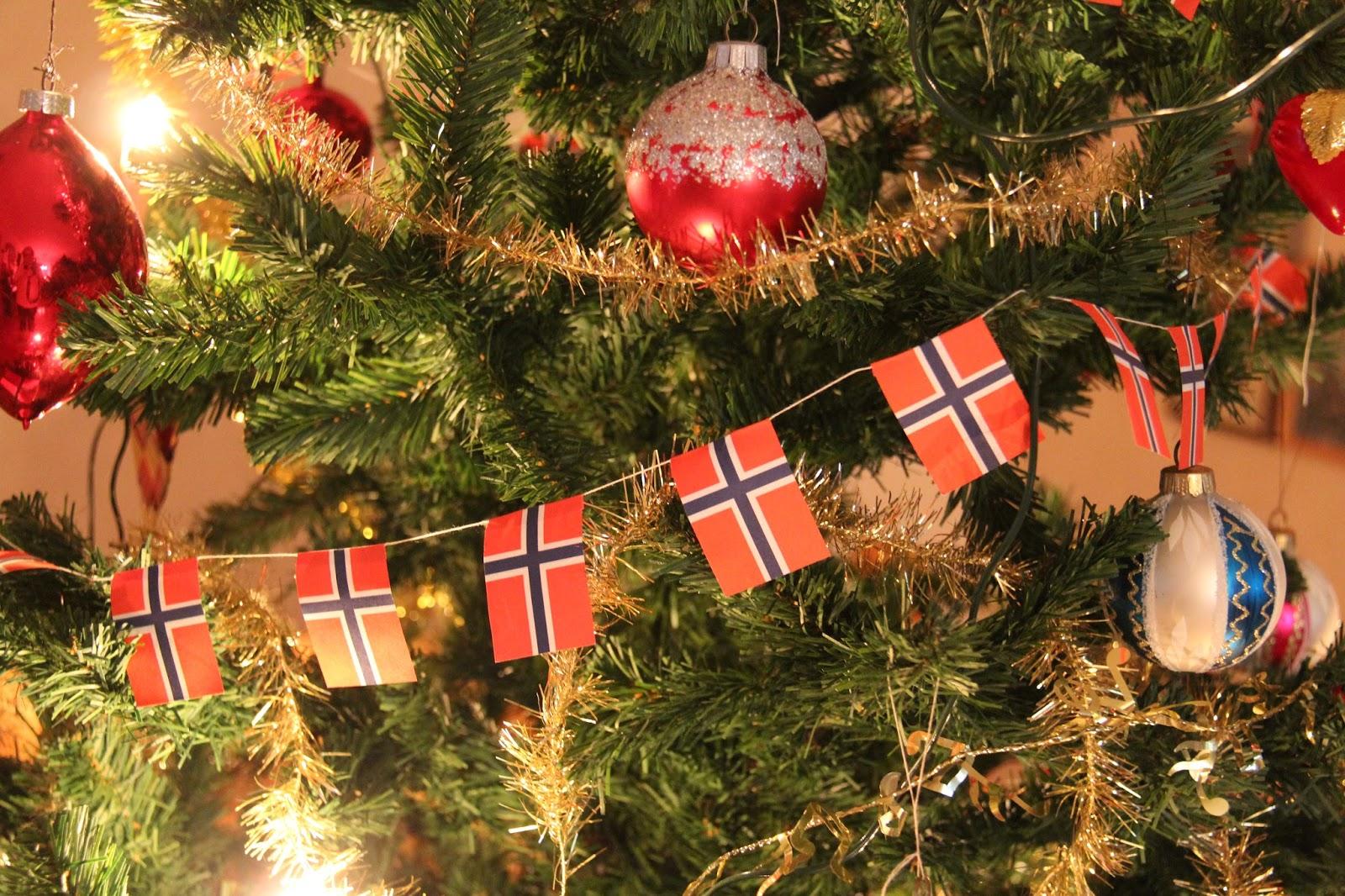 Christmas tree i Norge.JPG