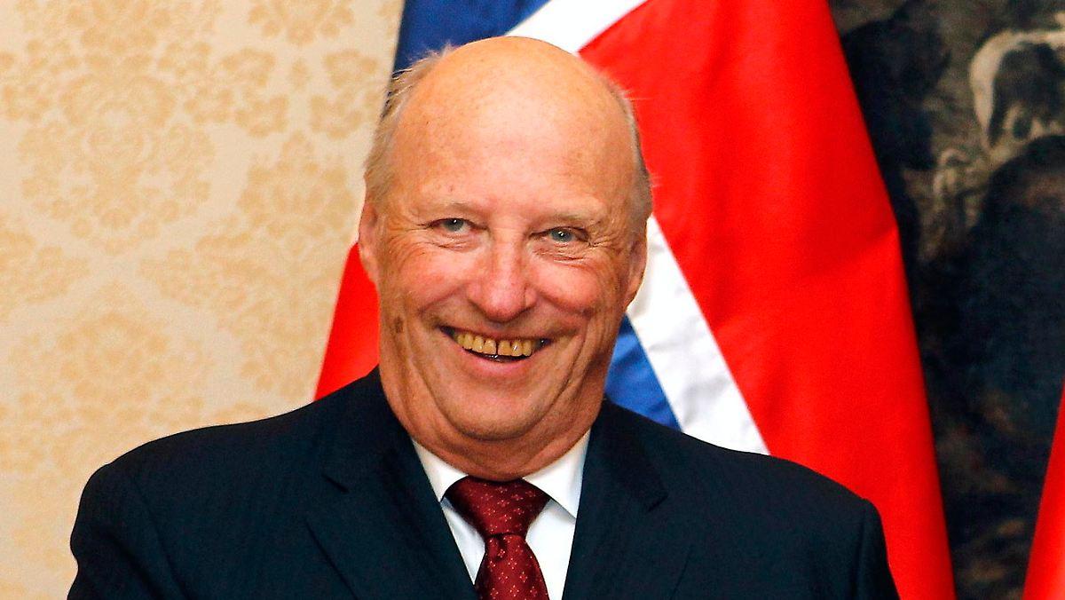 Король Норвегии Харальд V (2).jpg