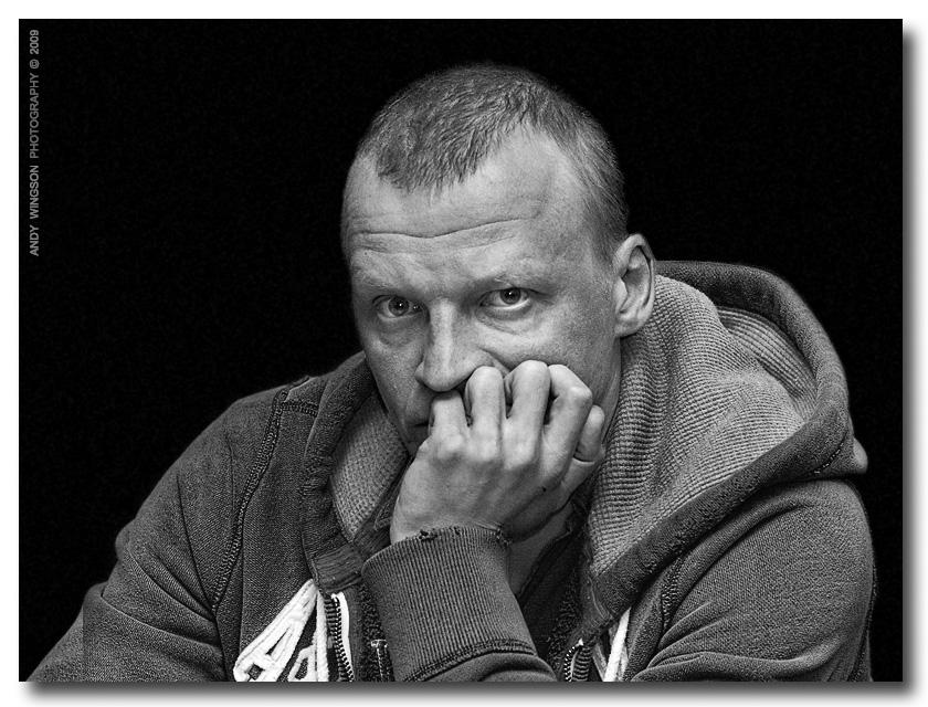 Алексей Серебряков.jpg