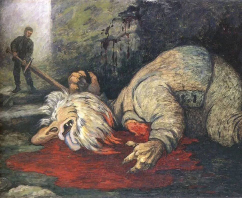 Theodor Severin Kittelsen (Norge) (4).jpg
