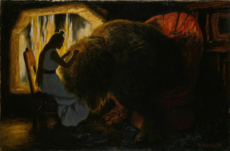 Theodor Severin Kittelsen (Norge) (1).jpg