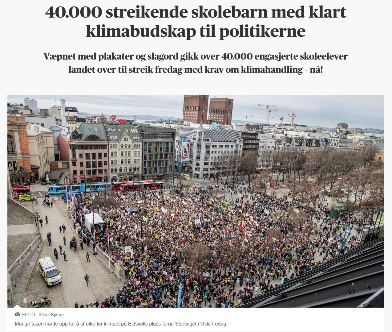 Streikende skolebarn i Norge (Oslo).jpg