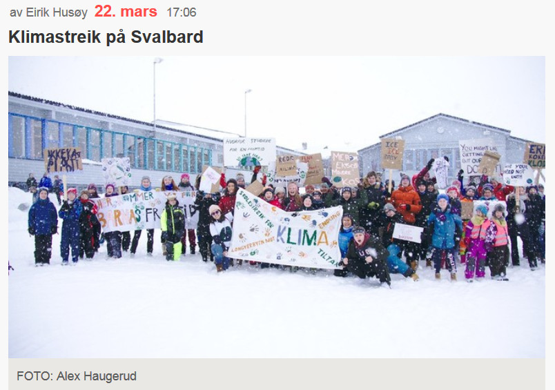 Streikende skolebarn (Svalbard).jpg