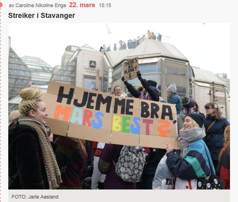 Streikende skolebarn (Stavanger).jpg