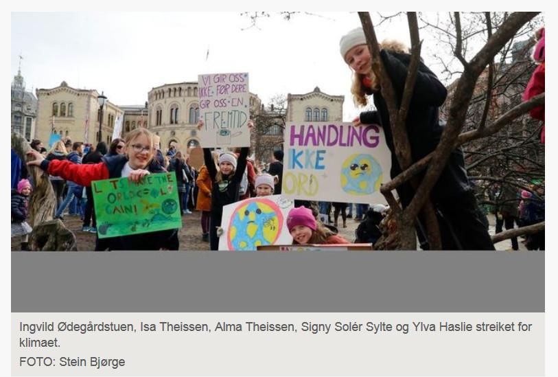 Streikende skolebarn (2).jpg