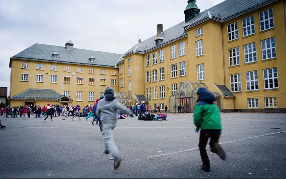 Skole i Norge.jpg