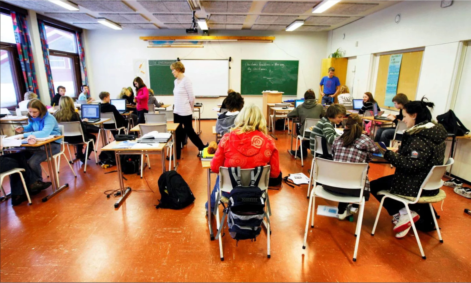 Ungdomsskole.jpg