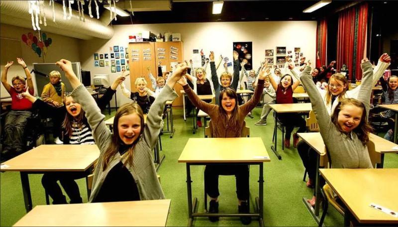 Barneskole 3.jpg