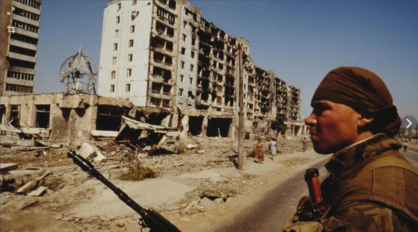 Вторая чеченская война.jpg