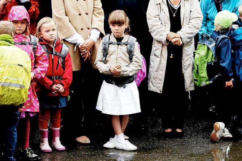 Prinsesse Ingrid Alexandra.jpg