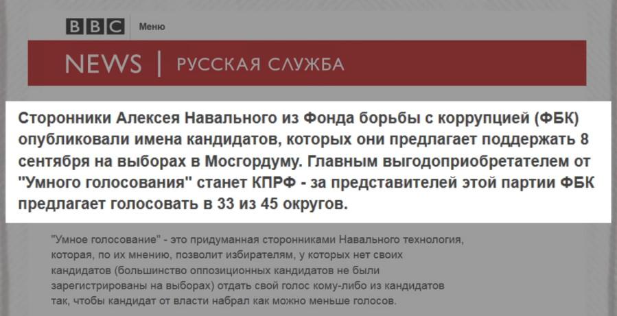 Выборы в Мосгордуму.jpg