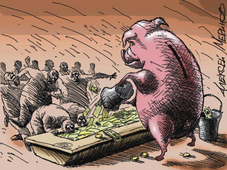Свинья- кормилица.jpg