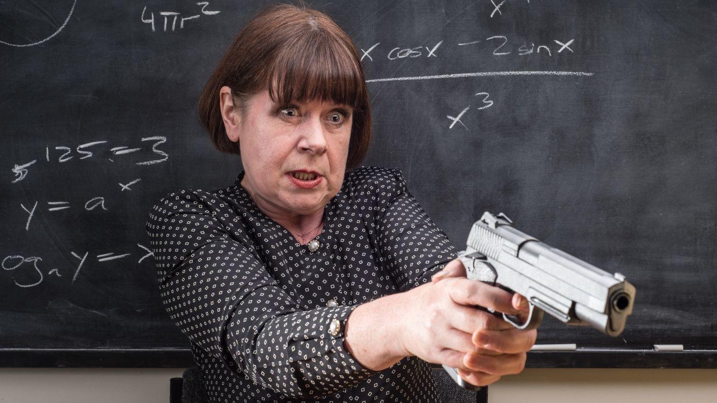 Агрессивный учитель.jpg