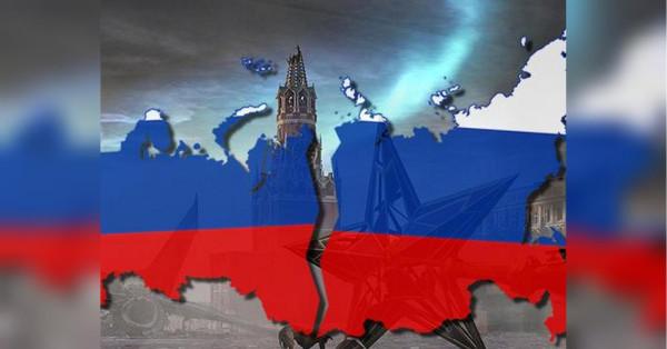 Развал России.jpg