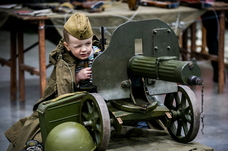 Юный патриот.jpg