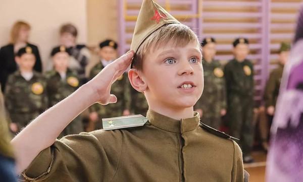 Юный патриот (2).jpg
