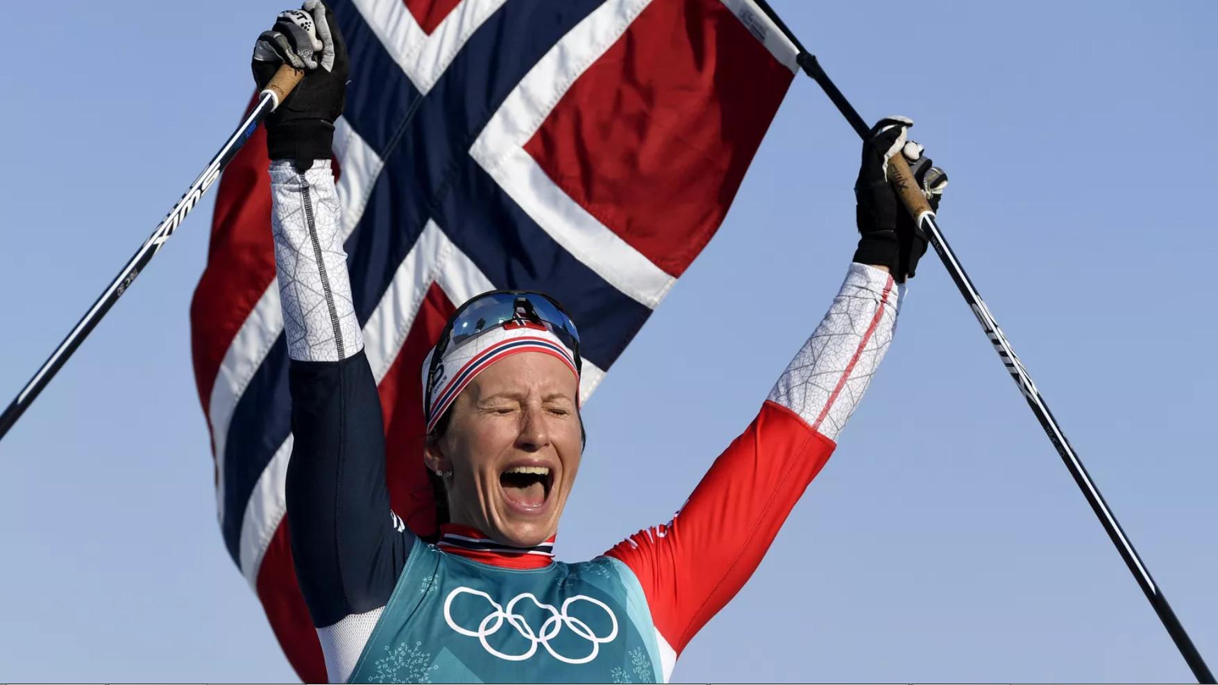 Спортивная Норвегия (1).jpg