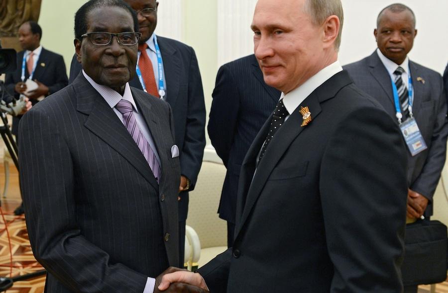 Мугабе и Путин.jpg