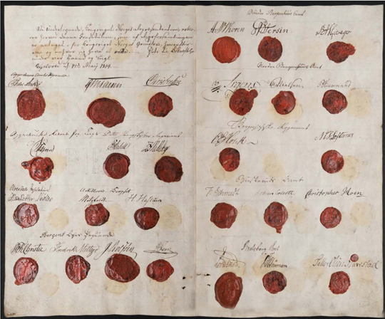 grunnloven-17.05.1814_sammensatte-sider-segl.jpg