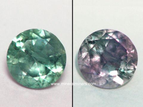 alxg186-russian-alexandrite-gemstone