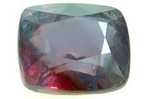 photo_natural_faceted_alexandrite