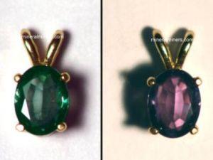 alxj167a-alexandrite-jewelry-necklace