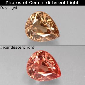 color-change-garnet-gem-189230a