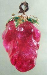 rubellit-winograd