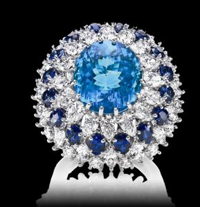 harry-winston-ring-oval-paraiba-tourmaline