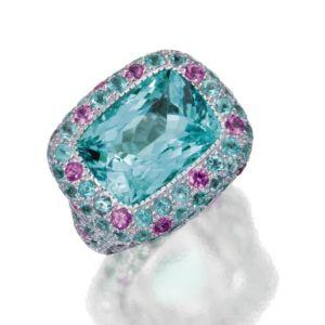paraiba_tourmaline_and_pink_sapphire_ring_1