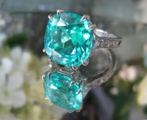 paraiba-tourmaline-diamond-ring