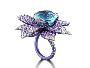 The-Blue-Lotus-ring