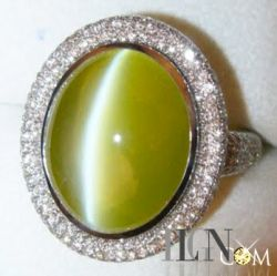 26.541Carats_Natural_Chrysoberyl3a