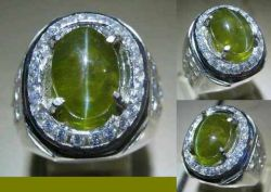 cat-eye-chrysoberyl-669-ct