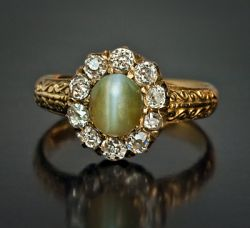 cats_eye_chrysoberyl_ring