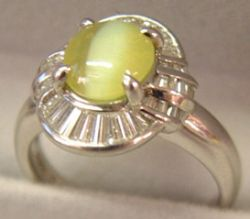 cats-eye-chrysoberyl-ring