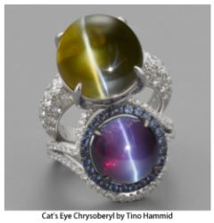 handbook-of-gemmology-gallery-cats-eye-chrysoberyl_0