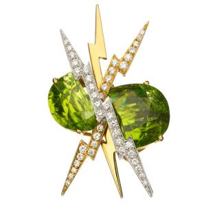 Verdura-peridot-diamond-and-18-kt-gold-1950s-Photo-courtesy-of-The-Philosophers-Stone