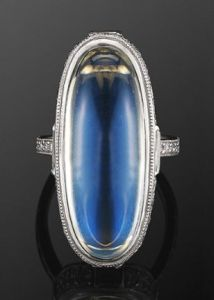 Moonstone-and-Diamond-Cocktail-Ring