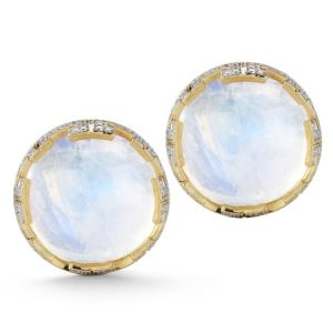 Patras-Rainbow-Moonstone-Earrings