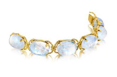 Pebble-Bracelet-Verdura