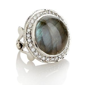 cl-by-design-sterling-silver-labradorite-cz-round-ring-d-2012113018070313~204711