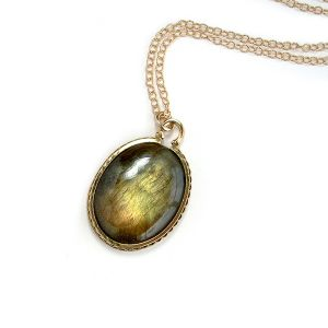 golden_labradorite_necklace_by_gweyeni-d4an87q